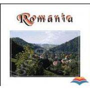Romania (album)