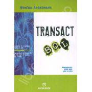 Transact SQL. Standardul ANSI SQL pas cu pas
