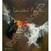 Corneliu Baba (Album de arta)