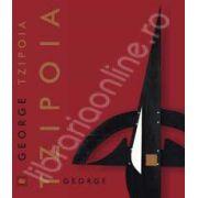George Tzipoia. La portile sacrului (album)