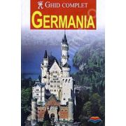 Germania - Ghid complet
