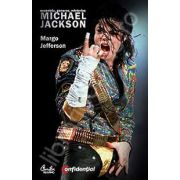 Michael Jackson (Margo Jefferson)