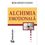 Alchimia emotionala