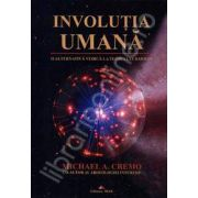 Involuţia umană - o alternativă vedică la teoria lui Darwin