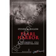 Pearl Harbor - 7 Decembrie 1941 ziua care a schimbat cursul istoriei