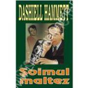 Soimul maltez (Hammett, Dashiell)