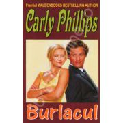Burlacul (Carly Phillips)