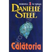 Calatoria (Danielle Steel)