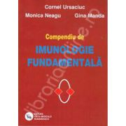 Compendiu de Imunologie Fundamentala
