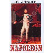 Napoleon. Editie revazuta