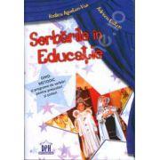 Serbarile in Educatie. Ghid metodic si programe de serbari pentru prescolari si scolari