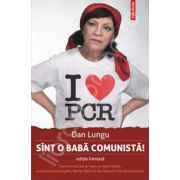 Sint o baba comunista! (Roman ecranizat in regia lui Stere Gulea)