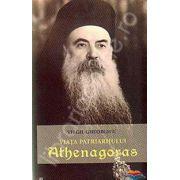 Viata patriarhului Athenagoras