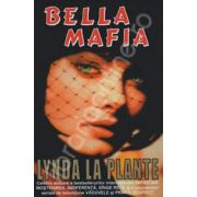 Bella Mafia (Lynda la Plante)