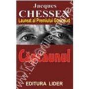 Capcaunul (Chessex, Jacques)