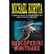 Descoperiri uimitoare (Koryta, Michael)