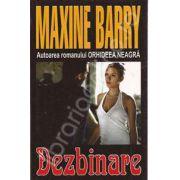 Dezbinare (Maxine, Barry)