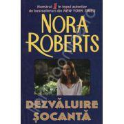 Dezvaluire socanta (Nora, Roberts)
