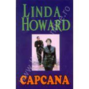 Capcana (Linda Howard)