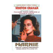 Marnie (Winston, Graham)