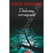 Padurea norvegiana (Haruki Murakami)