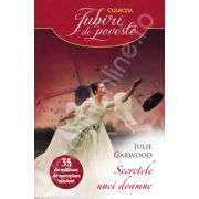 Secretele unei doamne (Garwood, Julie)