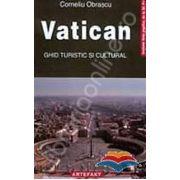 Venetia - ghid turistic si cultural