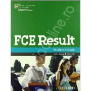 FCE Result Students Book