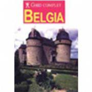 Ghid complet Belgia