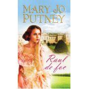 Raul de foc (Putney, Jo Mary)