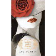 Scenariu pentru dragoste (Damian, Ana)