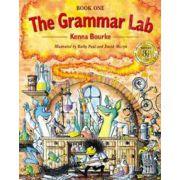 The Grammar Lab 1: Students Book