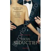 Jocul seductiei (Editie, paperback)