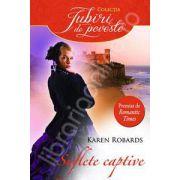 Suflete captive (Karen Robards)