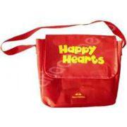 Curs pentru limba engleza Happy Hearts Starter Teachers Bag