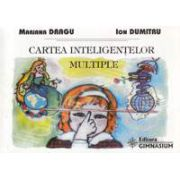 Cartea inteligentelor multiple
