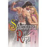 Seducatoarea in rosu (Rich Sue)