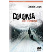 Colonia cu demoni