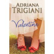 Valentine (Adriana Trigiani)