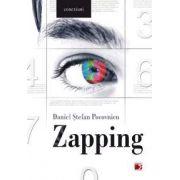 Zapping (Daniel Stefan Pocovnicu)
