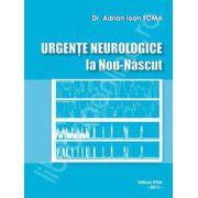 Urgente neurologice la Nou-Nascut