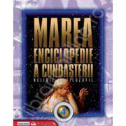 Marea enciclopedie a cunoasterii volumul 4 - Religie si filozofie