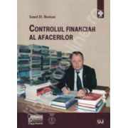 Controlul financiar al afacerilor
