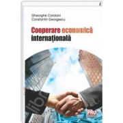 Cooperarea economica internationala