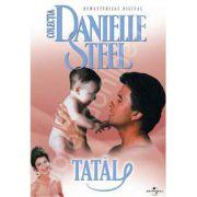 Tatal - DVD (Danielle Steel)
