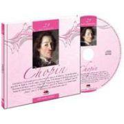Frederic Chopin - Mari compozitori volumul 29