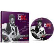 B.B. King - Mari cantareti de JAZZ si BLUES volumul 3