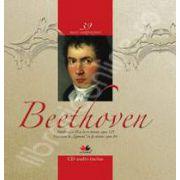 Ludwig van Beethoven - Mari compozitori volumul 39