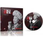 Ella Fitzgerald - Mari cantareti de JAZZ si BLUES volumul 2