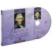 Haydn - Mari compozitori volumul 11